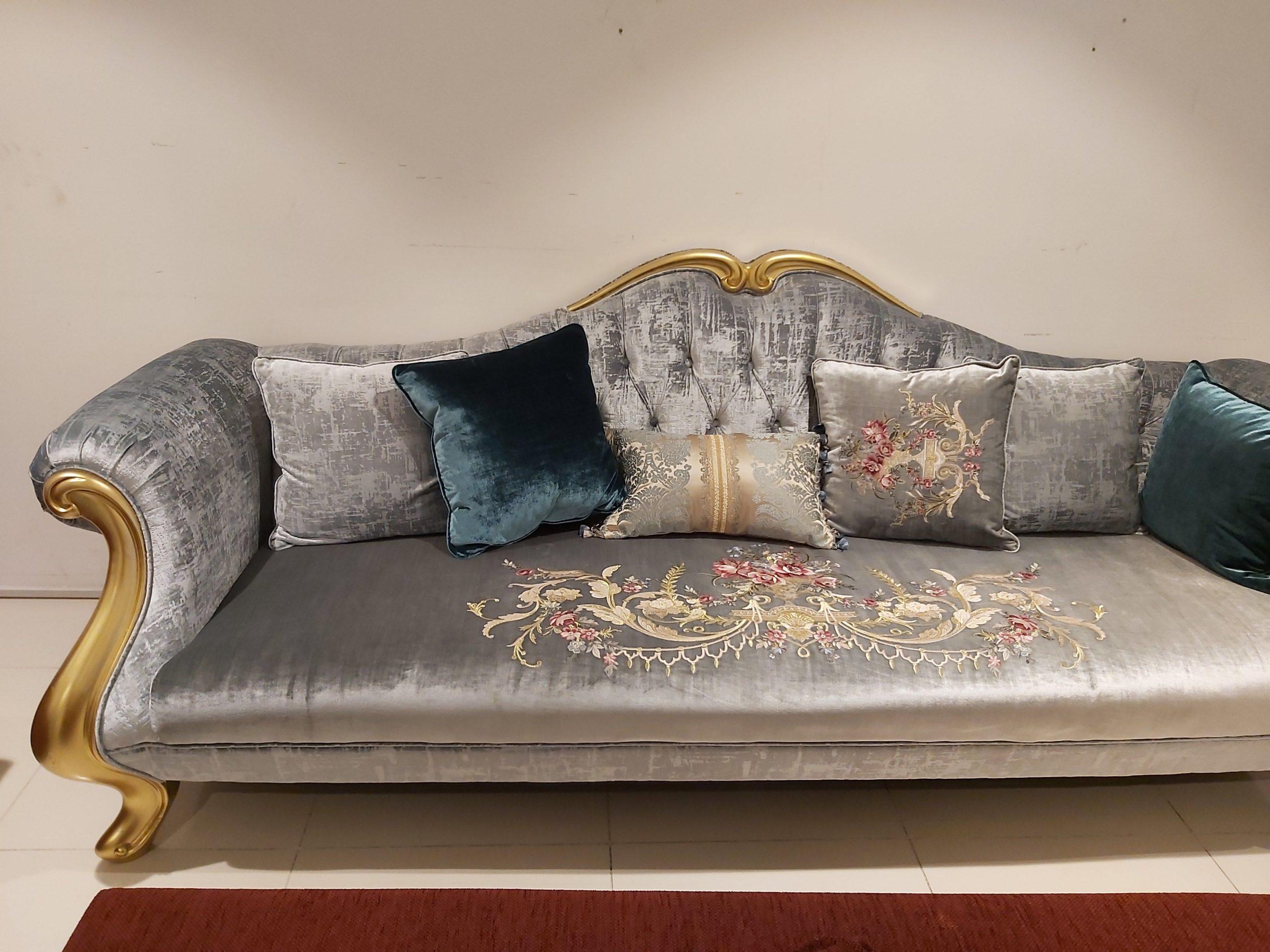 Sofa Repair Sofadubai Com